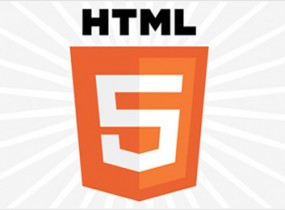 Premium HTML5 Templates – Responsive Collection