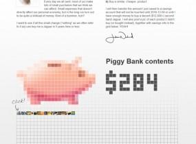 www.pixelpiggybank.com