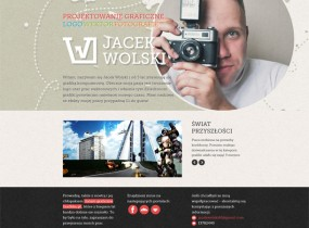 jacekwolski.com