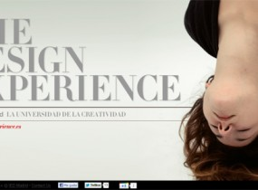 thedesignexperience.es