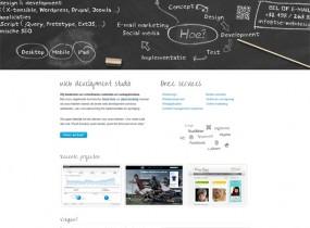 www.tse-webdesign.be