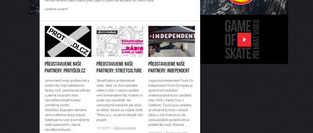 www.gameofskate.cz