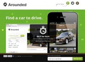 www.arounded.com
