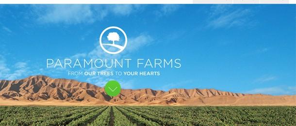 paramountfarms.com