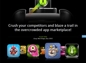 worryfreelabs.com/pixelstomp/iphone-app-icon-design.html