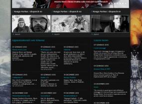 www.simonemoro.com