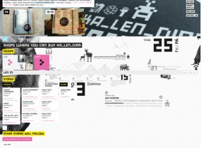 kalendiar.lenm.cz/kalendiar-eng.html