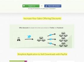 sellfy.com