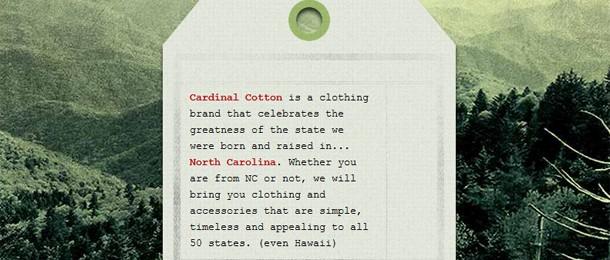 cardinalcotton.com