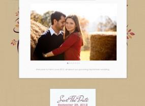 www.fallinlove2012.com