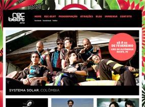 recbeat.uol.com.br/recbeat2012