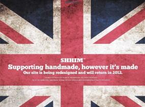 shhim.co.uk
