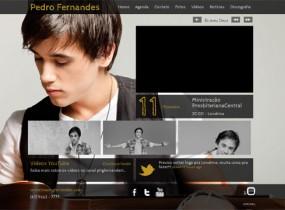 www.phgfernandes.com
