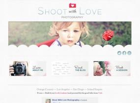 shootwithlove.com