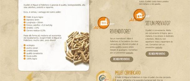 www.elpellettero.it