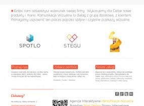 www.parepikseli.com