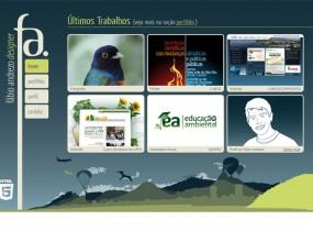 www.fabioandrezo.com.br