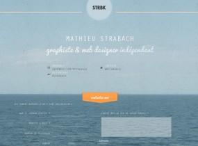 www.strbk.fr