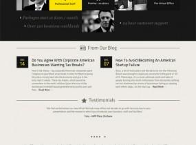 virtualoffice.com