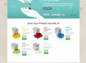 www.placeboeffect.com