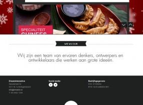 dreamin.nl