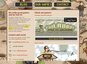 blackmoondev.com