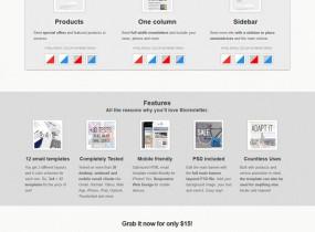 oscarbarber.com/newsletters/storesletter