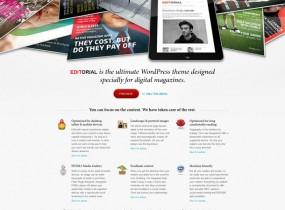 editorialtemplate.com