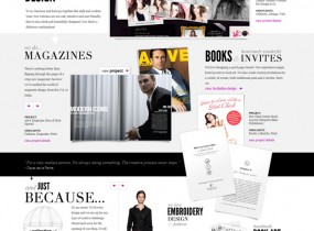 www.bcdesigners.com