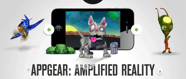 www.appgear.com
