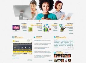 www.atratis.com.br