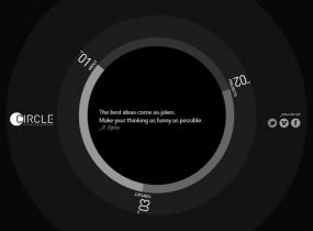 www.circle-ent.com