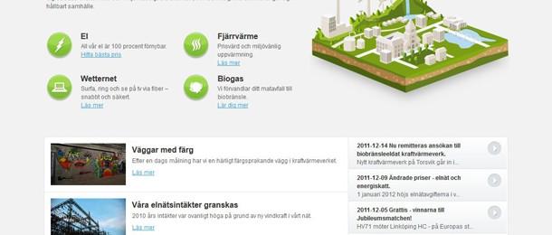www.jonkopingenergi.se