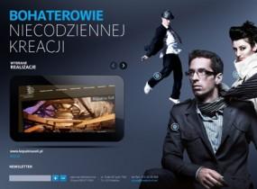 www.kreatywni.net