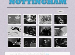 www.leighhattersley.co.uk