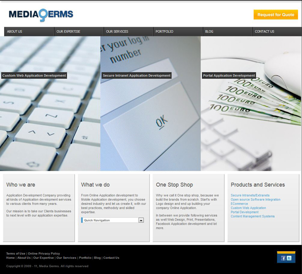 www.mediagerms.com