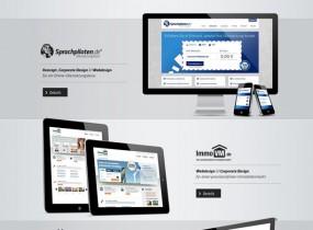 www.tobiaswenzel.com