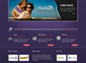 www.visionfour.com.br