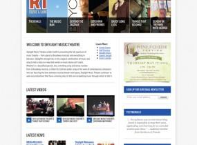 www.skylightmusictheatre.org