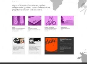 www.solidstudio.it