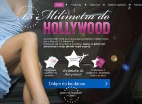www.hollywoodveet.pl