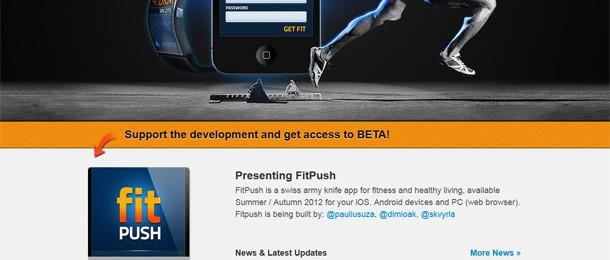 fitpush.com