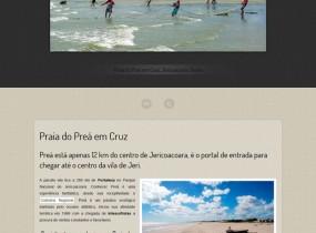 praiadoprea.com