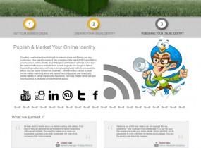 www.xakbox.com