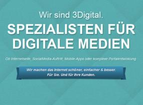 www.3-digital.de