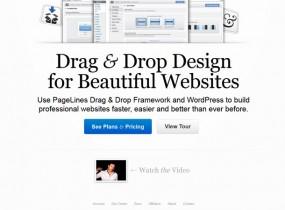 www.pagelines.com