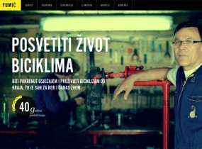 www.biciklifumic.hr
