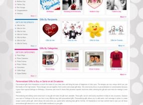 www.heartprints.in