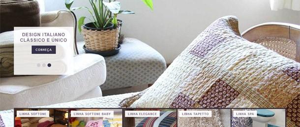 www.softonecasa.com.br