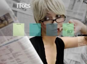 www.theitots.com